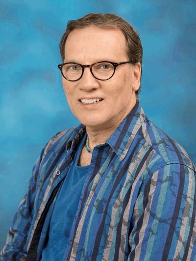 Don DeFranco, PhD