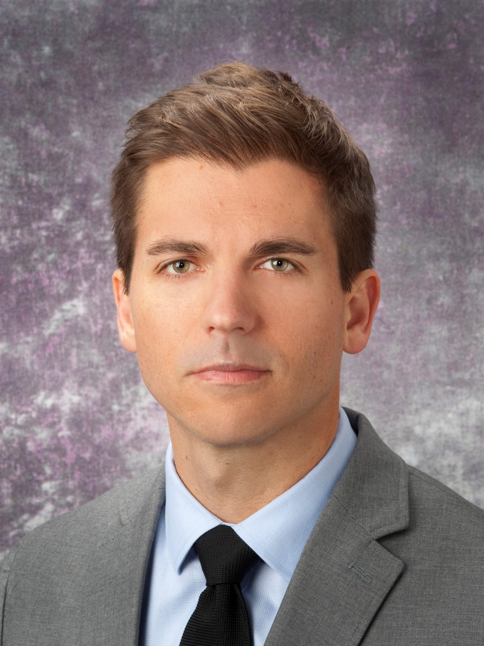 Michael Jurczak